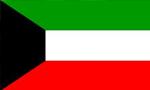 وزیر خارجه کویت نقش نظامی عراق علیه ایران را فاش کرد(1352ش)
