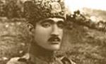به دستور امير پنجه حسين آقا پس از نبش قبر كلنل محمدتقي خان جسد وي در كمال اختفاء به قبرستان سراب منتقل و دفن گرديد (1300ش)