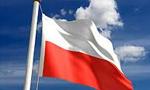 دولت لهستان با امضای چندین قرارداد بازرگانی هفت میلیارد ریال به ایران اعتبار داد(1352ش)