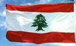 در لبنان یک شبکه که قصد ترور منصور قدر سفیر ایران را داشت کشف شد(1354ش)