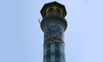 عده زیادی از مردم تهران در اجتماعی که در مساجد امام حسین(ع)، لرزاده و آذربایجانی ها تشکیل شده بود شرکت نمودند(1357ش)