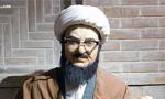 آیت الله بهاء الدین محلاتی در شیراز با انتشار اعلامیه ای، روز 56/11/29 را عزای عمومی اعلام کرد.(1356ش)