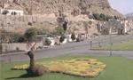 -در ساعت 21/30، مراسمی در شیراز باحضور حدود 2 هزار نفر و سخنرانی شیخ محمود مغانی در مهدیه این شهر برگزار شد. در پایان ضمن برپایی تظاهرات با شرکت حدود 1500 نفر، شیشه های چندین شعب بانک شکسته و 6 نفر دستگیر شدند.(1357ش)