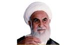 در ساعت 20، مراسمی در شیراز با سخنرانی آقای مجدالدین محلاتی در مسجد ولی عصر برپا شد. در پایان ضمن برپایی تظاهرات، 19 نفر توسط مأمورین دستگیر شدند.(1356ش)