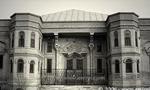 انتخابات مجلس شورای ملی در تهران پایان یافت و نخستین جلسه آن در کاخ گلستان با نطق مظفرالدین شاه افتتاح شد. (1285ش)