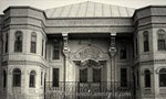 در جلسه امروز مجلس شوراي ملي حسين دادگر به رياست و سيد المحققين ديبا و شاهزاده افسر به نيابت رياست انتخاب شدند. (1310ش)