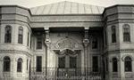 دو وزارت خانه جديد بنام «وزارت بهداری» و «وزارت كشاورزی» تشكيل شد و لايحه آن تسليم مجلس گرديد.(1320 ش)