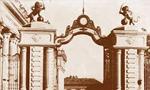 فرمان شروع انتخابات مجلسین شورای ملی و سنا صادر شد(1350ش)