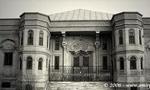 اتاق اصناف تهران در مجلس شورای ملی مورد حمله قرار گرفت(1353ش)