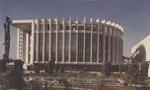 مجلس سنا در نشست خود حقوق سناتورها را هزار و پانصد تومان و حقوق رئيس سنا را سه هزار تومان تعيين نمود.(1329 ش)