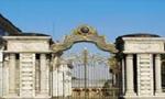 نام سناتورها و نمایندگان دوره بیست و چهارم مجلس شورای ملی از تهران اعلام شد. (1354ش)
