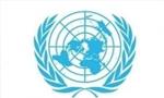 مجمع عمومی سازمان ملل تشکیل شد. (1347 ش)