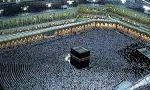 مراسم حج پایان یافت 46 هزار ایرانی حاجی شدند(1349ش)
