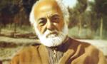 درگذشت حاج حسین آقا ملک(1351ش)