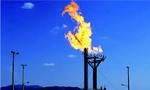 در خراسان منبع بزرگ گاز کشف شد. (1347 ش)