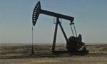 چاه شماره 19 منطقه گچساران به نفت رسيد (1337 ش)