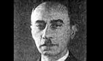 علی منصور (منصورالملک) در سن 92 سالگی درگذشت. (1353ش)
