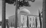 پرویز نیکخواه درباره حادثه کاخ مرمر و علت و جهات آن توضیح داد(1349ش)