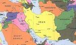 تعيين حدود و علامتگذاري مرز ايران و شوروي پايان گرفت.(1334 ش)