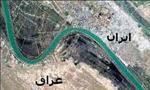 نبرد مرزی بین ایران و عراق مجدداً تکرار شد. طبق گزارش مقامات نظامی در این نبرد 56 سرباز و افسر عراقی کشته شده اند(1352ش)