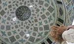 در ساعت 11 الی 13، مراسم بزرگداشتی در کاشان به مناسبت اربعین شهدای تبریز با شرکت جمعیتی حدود5هزار نفر و سخنرانی آقای عباس خراسانی در مسجد حبیب بن موسی برگزار شد.(1357ش)