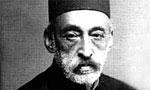 مهدیقلی خان مخبرالسلطنه از ایالت فارس برکنار و به تهران احضار شد. موقتاً ایالت به حبیب الله خان قوام الملک سپرده شد. (1294ش)