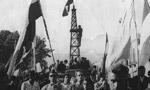 كميسيون خاص نفت ملي شدن صنعت نفت را تصويب كرد. (1329 ش)