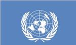 عده ای از دانشجویان ایرانی در اعتراض به نقض حقوق بشر در ایران، نظم جلسه کمیسیون حقوق بشر سازمان ملل متحد را در ژنو بر هم زدند(1356ش)