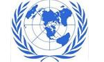 نماینده ایران در سازمان ملل ضمن یادداشتی اعلام کرد بیش از 60 هزار ایرانی قربانی فجایع مقامات عراقی شده اند و توجّه دولتهای جهان را به وضع ایرانیان عراق جلب کرد(1350ش)