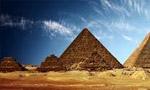 سفارت مصر در تهران اعلام كرد كه در مصر رژيم جمهوري برقرار شده است.(1332 ش)