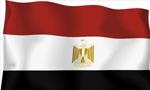 وزیر نفت و معادن مصر وارد ایران شد(1353ش)