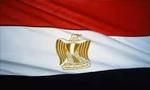 وزیر بهداری مصر در رأس هیئتی وارد تهران شد(1350ش)