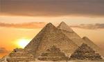 ایران و مصر یک پروتکل مهم اقتصادی امضاء کردند(1353ش)
