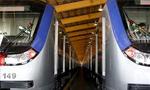 لایحه تأسیس «مترو» برای تهران و حومه از تصویب نهایی پارلمان گذشت(1354ش)