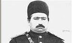 محمدعلی شاه امر به احضار ظفرالسلطنه حاکم تهران و وزیر جنگ داد. وقتی ظفرالسلطنه به حضور رسید شاه او را چوب فراوان زد و به زندان انداخت. (1286ش)