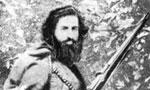 از طرف ميرزا كوچك خان اعلاميه اي در رشت منتشر شد كه دوباره اعلام جمهوريت كرده خود را به رياست و زمامداري معرفي نمود (1300ش)