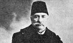 میرزا جوادخان سعدالدوله که مدتی در خارج از کشور به سر می برد با حمایت روس و انگلیس وارد ایران شد.(1291ش)
