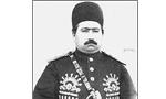 محمدعلی میرزا ولیعهد با چهارصد نفر قزاق و تعدادی از محارم و نزدیکان خود از تبریز به سوی تهران حرکت کرد(1285ش)
