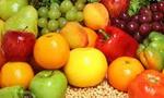 سود بازرگانی و عوارض میوه جات لغو شد(1349ش)