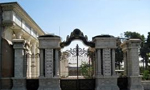 جلسه مشترک مجلسین شورای ملی و سنا تشکیل گردید. (1354ش)