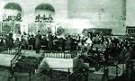 مجلس مؤسسان طي پنج جلسه اصول 36 و 37 و 38 و 40 متمم قانون اساسي را تغيير داد (1304ش)