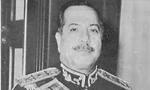 سپهبد محسن مبصر معاون نخست وزیر و سرپرست سازمان دفاع غیرنظامی شد(1351ش)