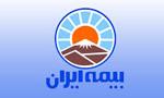 دکتر علي اصغر پورهمايون به سمت مديرعاملي شرکت بيمه ايران تعيين شد. (1334 ش)