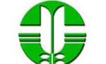 مهندس اسکندر فیروز به سمت رئیس سازمان حفاظت محیط زیست تعیین شد. (1353ش)