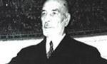 محسن صدر معروف به صدرالاشراف رئيس سابق مجلس سنا و نخستوزير اسبق ايران در سن 96 سالگي در تهران درگذشت. (1341 ش)