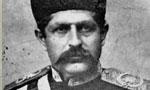 سردار محتشم بختیاری وزیر جنگ با حفظ سمت بجای یپرم خان ریاست نظمیه را عهده دار شد (1291ش)