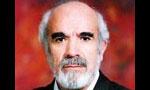 درگذشت دکتر بابامخیر، چهره ماندگار دامپزشکی ایران (1391ش)