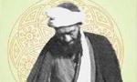 "برگزاري كنگره بزرگداشت يكصدمين سال رحلت "" ملاحسينقلي همداني"" (1373ش)"