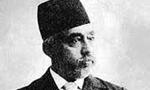 مرتضی قلی خان صنیع الدوله از ریاست مجلس شورای ملی استعفا داد. (1286ش)
