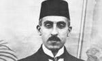 دكتر محمدمصدق السلطنه از طرف مشيرالدوله والي آذربايجان شد (1300ش)